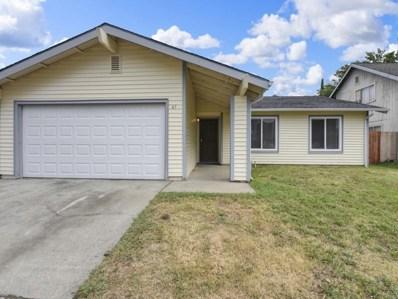 61 Audia Cir, Sacramento, CA 95823 - MLS#: 18034217