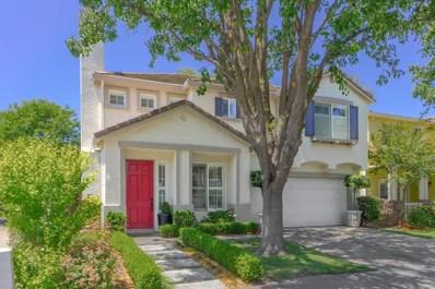 1319 Via Colonna Terrace, Davis, CA 95618 - MLS#: 18034224