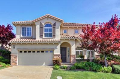 1207 Villagio Drive, El Dorado Hills, CA 95762 - MLS#: 18034227