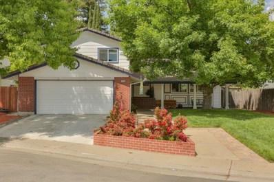 8559 Coral Crest Court, Elk Grove, CA 95624 - MLS#: 18034230