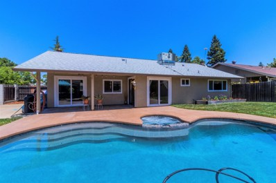 427 Dawnridge Road, Roseville, CA 95678 - MLS#: 18034245