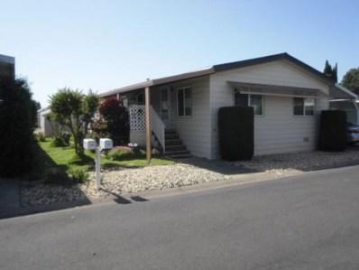 141 Lirios Avenue, Sacramento, CA 95828 - MLS#: 18034250