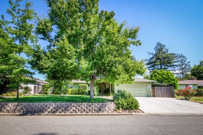 9431 Drift Way, Orangevale, CA 95662 - MLS#: 18034267