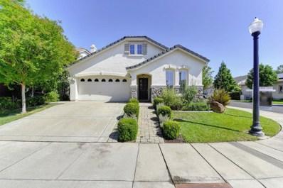 2151 Peakview Avenue, Sacramento, CA 95835 - MLS#: 18034276