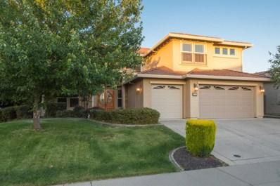 1869 Morella Circle, Roseville, CA 95747 - MLS#: 18034280