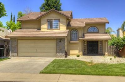 3905 Louisburg Avenue, Modesto, CA 95357 - MLS#: 18034286