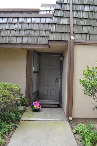 5869 Muldrow Road, Sacramento, CA 95841 - MLS#: 18034287