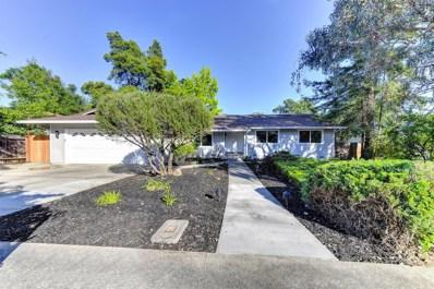 4405 Midas Avenue, Rocklin, CA 95677 - MLS#: 18034297