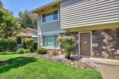8101 La Riviera, Sacramento, CA 95826 - MLS#: 18034299