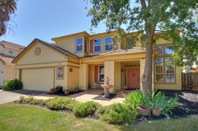 3024 Bollate Lane, Davis, CA 95618 - MLS#: 18034323