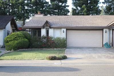 11129 Woodkirk Ct., Rancho Cordova, CA 95670 - MLS#: 18034325