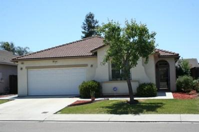 3148 Estrella Avenue, Stockton, CA 95206 - MLS#: 18034333