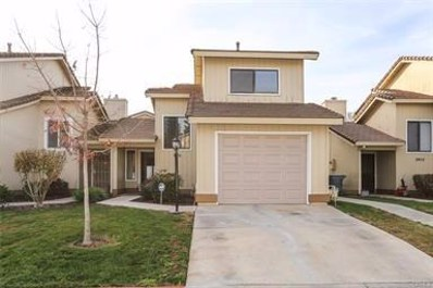 3051 Colony Park, Merced, CA 95340 - MLS#: 18034336