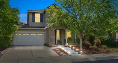 5696 Lawler Street, Sacramento, CA 95835 - MLS#: 18034337