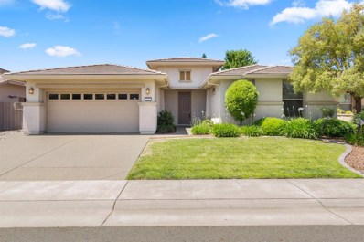 1263 Overland Lane, Lincoln, CA 95648 - MLS#: 18034343