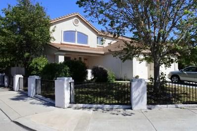 5110 Pier Drive, Stockton, CA 95206 - MLS#: 18034344
