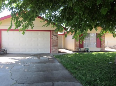 1049 Pierce Street, West Sacramento, CA 95605 - MLS#: 18034353
