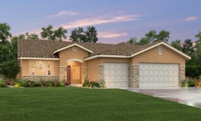 1444 San Pedro Street, Los Banos, CA 93635 - MLS#: 18034354