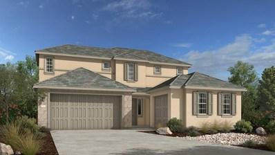 2213 Ranch View Drive, Rocklin, CA 95765 - MLS#: 18034358