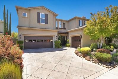 4507 Spyglass Drive, Stockton, CA 95219 - MLS#: 18034366