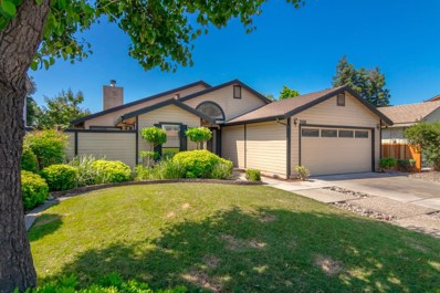 2436 Manor Oak Drive, Modesto, CA 95355 - MLS#: 18034371