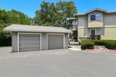 7733 Lauppe Lane UNIT 10, Citrus Heights, CA 95621 - MLS#: 18034378