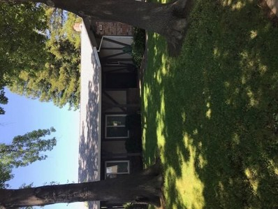 9204 Lime Crest Court, Elk Grove, CA 95624 - MLS#: 18034392