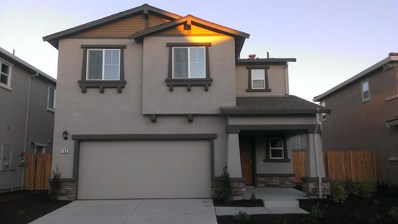 400 Alboran Sea Circle, Sacramento, CA 95834 - MLS#: 18034394