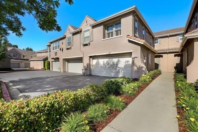 2503 Esplanade Circle, Folsom, CA 95630 - MLS#: 18034395