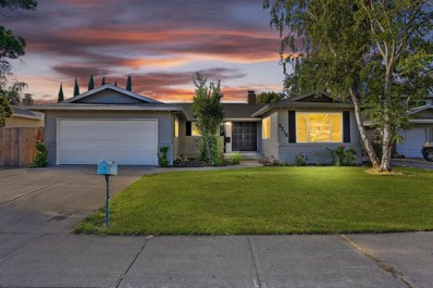 3216 Deerfield Court, Stockton, CA 95209 - MLS#: 18034397