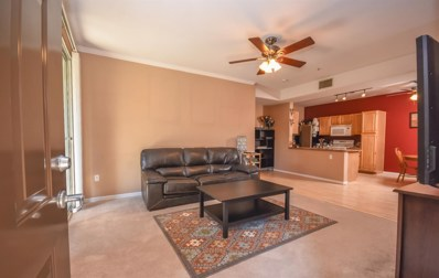 501 Gibson Drive UNIT 2112, Roseville, CA 95678 - MLS#: 18034406