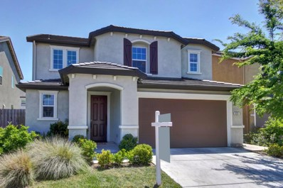 8351 Terracotta Circle, Elk Grove, CA 95624 - MLS#: 18034408