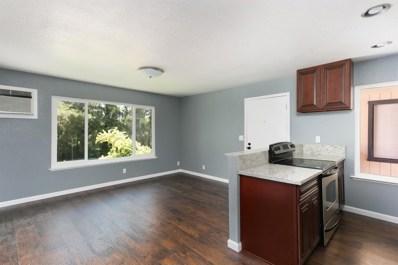 6724 Plymouth Road UNIT 108, Stockton, CA 95207 - MLS#: 18034410