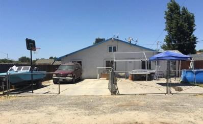729 Sunset Avenue, Modesto, CA 95351 - MLS#: 18034417