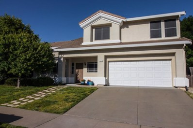 325 Avila Drive, Roseville, CA 95678 - MLS#: 18034420