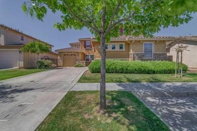 2379 Gabriel Drive, Merced, CA 95340 - MLS#: 18034423
