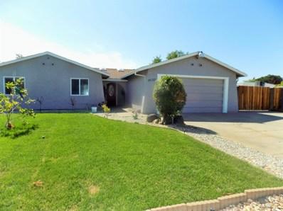 6137 Hillsdale Boulevard, Sacramento, CA 95842 - MLS#: 18034435