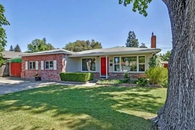 1120 Betty Lane, Modesto, CA 95350 - MLS#: 18034439