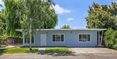 4634 E Cooper Road, Acampo, CA 95220 - MLS#: 18034443