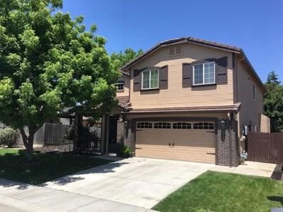 2336 Cashaw Way, Sacramento, CA 95834 - MLS#: 18034450
