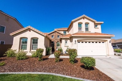 333 Lasso Court, Roseville, CA 95747 - MLS#: 18034464