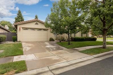 1551 Aimwell Avenue, Sacramento, CA 95835 - MLS#: 18034479