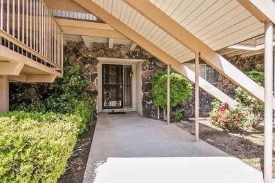 7435 Fairway Two Avenue UNIT 11, Fair Oaks, CA 95628 - MLS#: 18034480