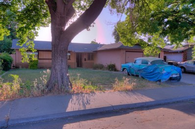3005 Keller Street, Modesto, CA 95355 - MLS#: 18034484