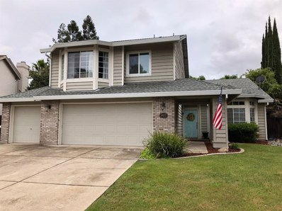 5627 Blackrock Road, Rocklin, CA 95765 - MLS#: 18034487