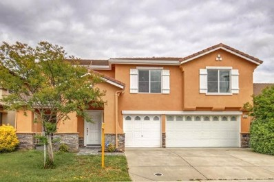 10133 Clairina Way, Elk Grove, CA 95757 - MLS#: 18034490