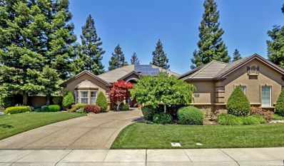 4735 Saint Andrews Drive, Stockton, CA 95219 - MLS#: 18034493