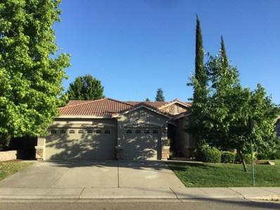 2191 Palomino Court, Folsom, CA 95630 - MLS#: 18034513