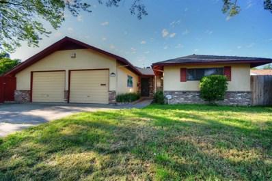 819 Annabelle Avenue, Modesto, CA 95350 - MLS#: 18034530