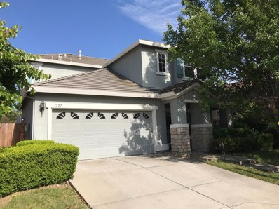7557 Shelby Street, Elk Grove, CA 95758 - MLS#: 18034541